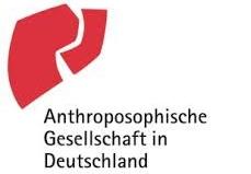 Anthroposophische Gesellschaft