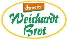 Weichardt-Brot Shop