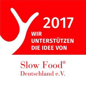 sfd-unterstuetzer-2017-logo-print